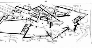 denver art museum ground floor plan studio daniel With denver art museum floor plan