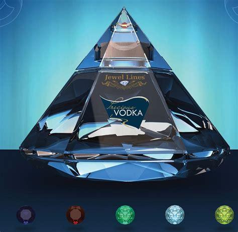 luxury vodka brands http korsvodka com luxury vodka