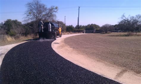 Williams Brothers Paving