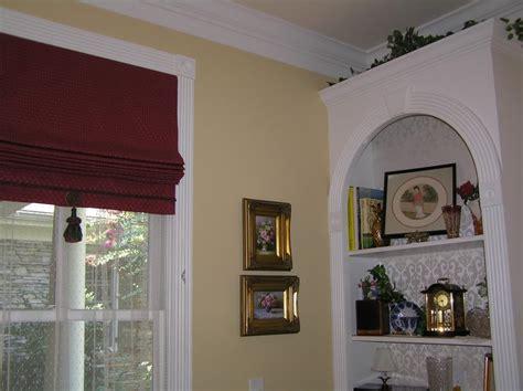 benjamin 207 vellum for living room nj home benjamin yellow and 207