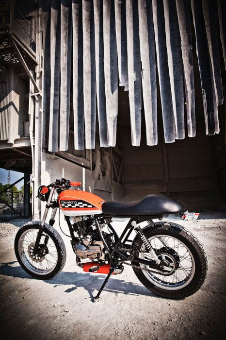 Cleveland Cyclewerks Ace Wallpapers by 2014 Cleveland Cyclewerks Ace Standard Review