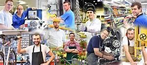 Verkäufer Jobs Köln : pm quality gmbh auf jobb rse ~ Kayakingforconservation.com Haus und Dekorationen
