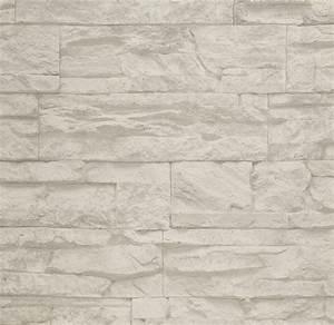 Papier Peint Imitation Pierre Naturelle : papier peint imitation pierre papier peint imitation pierre d coration murale deco chambre a ~ Nature-et-papiers.com Idées de Décoration