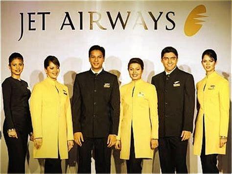 Jet Airways Cabin Crew Cabin Crew Vacancies