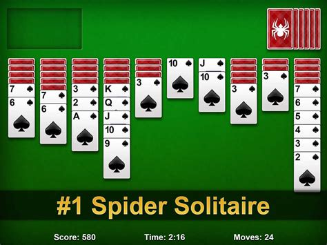 Two Suit Spider Solitaire Fall by Spider Solitaire Review And Discussion Toucharcade