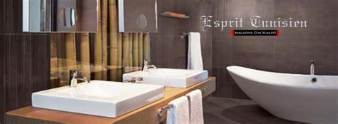 amenagement cuisine tunisie décoration salle de bain en tunisie