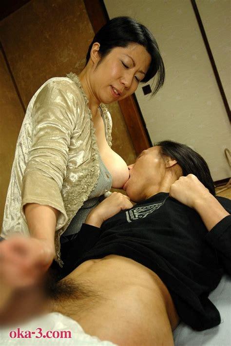 Mom0037 Japanese Amateur Girls