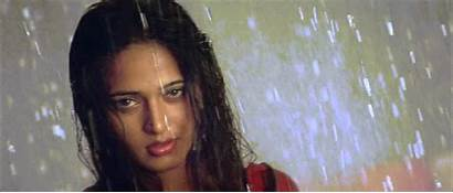 Gifs Actress Bollywood Indian Facial Anushka Shetty