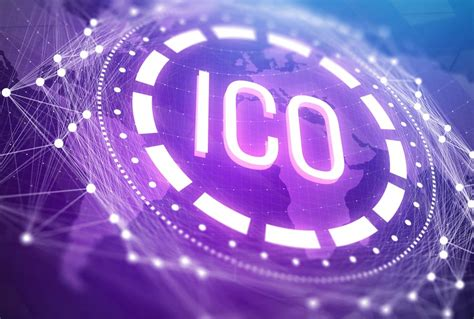 Important Facts to Know About Initial Coin Offering Latest ...