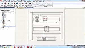 2d Electrical Drawing Software  U2013 Readingrat Net