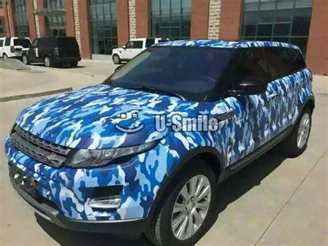 blue camo jeep online get cheap blue camo vinyl aliexpress com alibaba