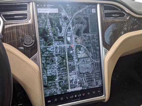 Get Lease Price Of A Tesla 3 Rwd Background