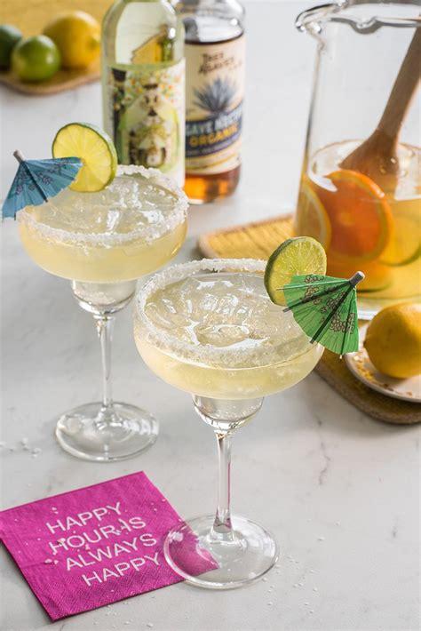 summer cocktails susquehanna style