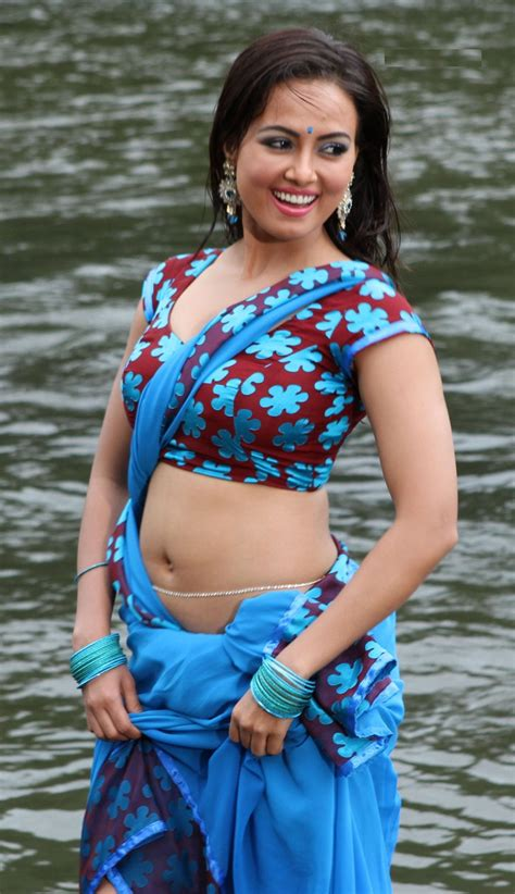 khan hot navel bold pictures hd images downloads