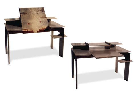 décoration marqueterie d 39 meubles contemporains