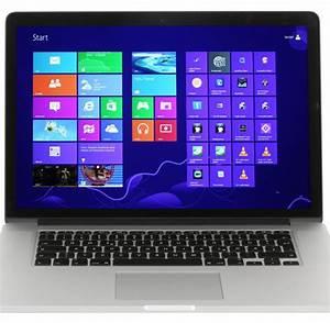 Laptops Auf Rechnung : laptop test das sind die besten notebooks im vergleich welt ~ Themetempest.com Abrechnung