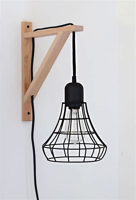 ikea sconce new released ikea sconce 2017 contemporary styles