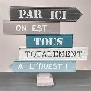 Panneau étanche Salle De Bain : panneaux de signalisation d coratifs pour votre int rieur ~ Premium-room.com Idées de Décoration