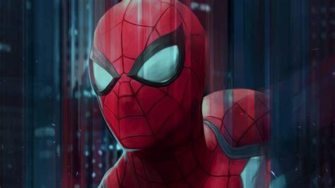 23+ Superhero Wallpaper Hd Free Download Background