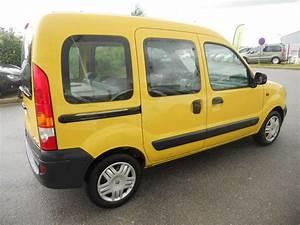 Renault Occasion Amiens : renault occasion bretagne renault clio iii occasion bretagne dci privilege p ~ Gottalentnigeria.com Avis de Voitures