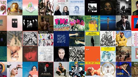 Ep is more than just a single song but does not have enough tracks to be a full lp. Stream NPR Music's 50 Best Albums Of 2018 : NPR