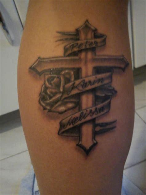 suchergebnisse fuer kreuz tattoos tattoo bewertungde