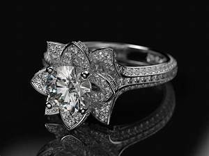 Why for sale by owner forsale byownercom for Wedding rings for sale by owner