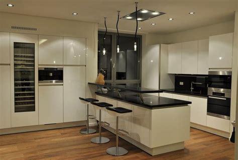 Belanja Kitchen Set Minimalis Modern  Rooms Pinterest