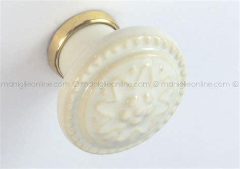 Pomello Ceramica best pomelli in ceramica per cucina images home interior