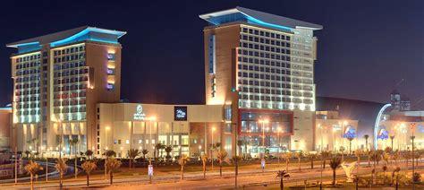 bahrain city centre callisonrtkl