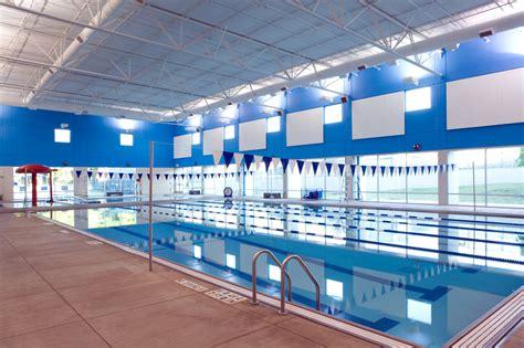 Olympian Lenny Krayzelburg To Visit Jcc, Launch Swim
