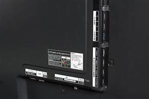 Lg 79ub9800 Review