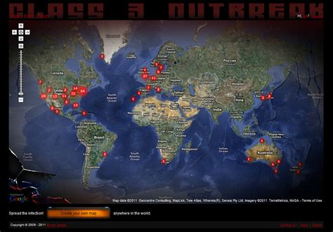 outbreak class zombie google games report map maps front moddb