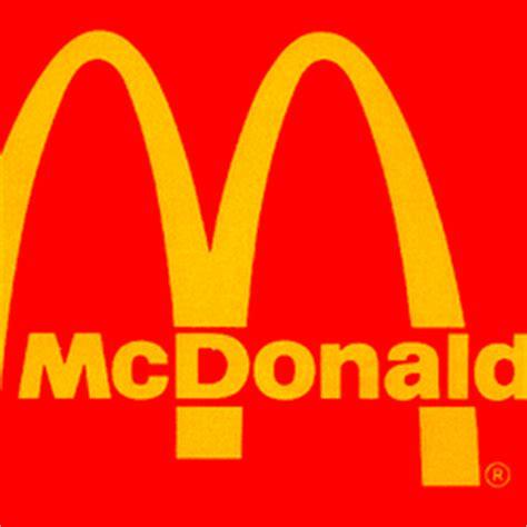 what is mcdonald s phone number mcdonald s takeaway fast food praterstern