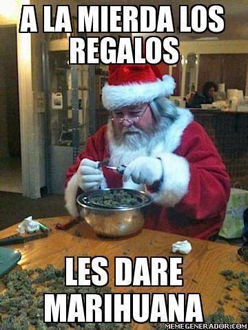 Memes De Santa Claus - imagenes graciosas de navidad gratis imagenes de navidad