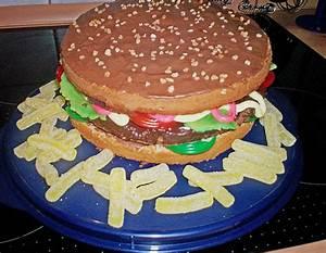 Coole Torten Zum Selber Machen : hamburger kuchen von zauberer 1312 ~ Frokenaadalensverden.com Haus und Dekorationen