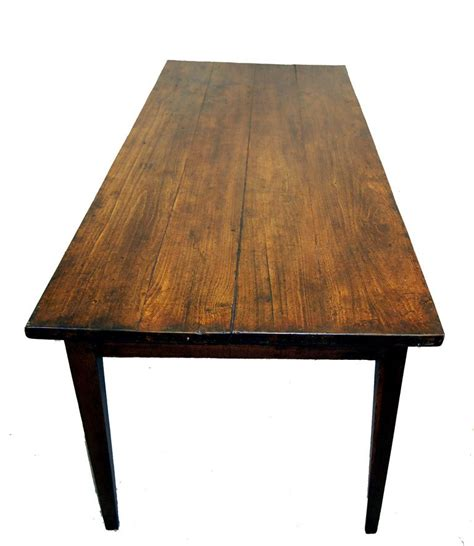 vintage dining table antique farmhouse dining table for at 1stdibs 6860