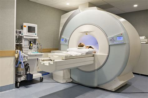 Ct Scans For Minor Injuries On A Rapid Rise In California Lighting In Bathrooms Ideas Spa Colors For Bathroom Paint Remodeling Small Kids Flooring How To Wash Floor Mats Floors Decorative Glass Tile