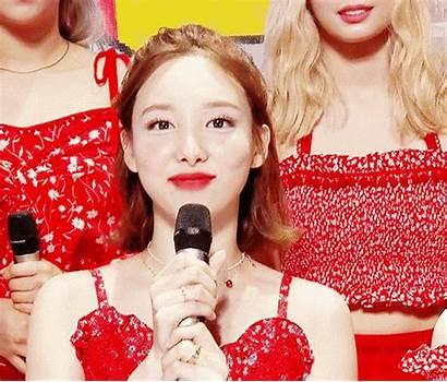 Nayeon Twice Knetizen Kpophit Today Kpop