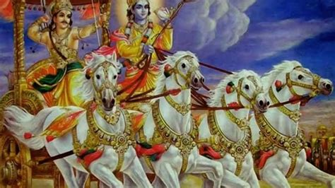 The opening parvans (books) explain the ancestry of the major characters and provide. PART - 11- MAHABHARATA IN TAMIL - YouTube