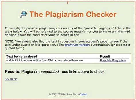 Free Check Plagiarism Essays by Free Essay Plagiarism Checker For Students