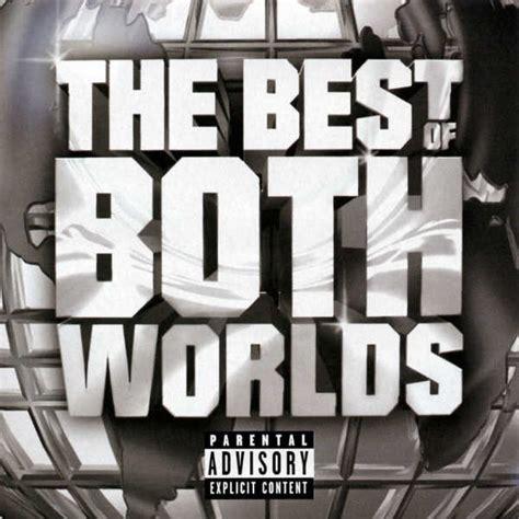 jay  rkelly     worlds album stream