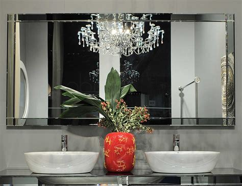 high end bathroom lighting high end bathroom vanity lighting high end vanity 18718