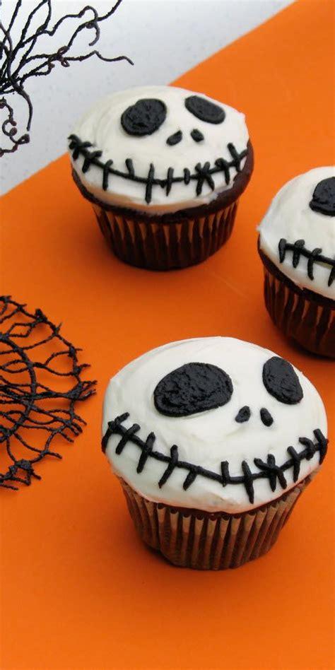 halooween cupcakes 40 terrifying halloween cupcakes