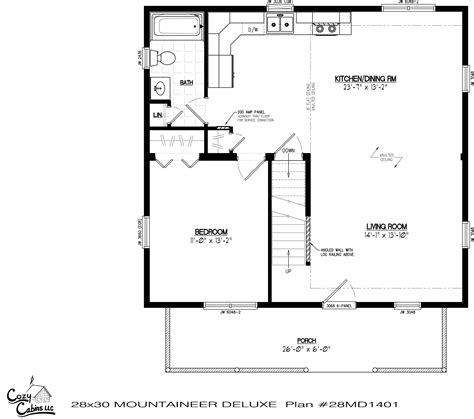 Derksen Building Floor Plans by Best Floor Plans For 16 215 40 Derksen Cabins Search Results
