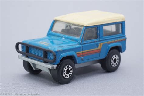 matchbox land rover 100 matchbox land rover discovery two lane desktop