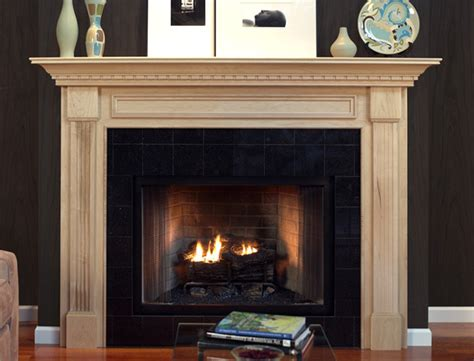 pictures of mantels wonderful fireplace mantel design and decoration homesfeed