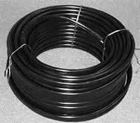 self sinking aeration tubing environmental technology aeration tubing feeder tubing