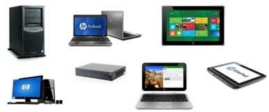 hp business partners hewlett packard technology partners