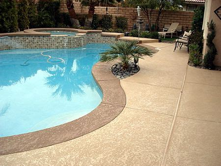 cool deck for pools pool deck coating things i want concrete pool pool coping pool decks